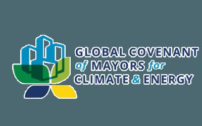 Adhésion de Havelange à la Convention des Maires Objectif moins 40% d'émission de CO2 en 2030